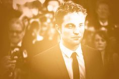 """""""I feel like someone just put me in charge of a train that is out of control, and I'm finally learning how to be in charge of it. It's hard to deal and accept what's happened.""""  — Robert Pattinson - 15 a 20 magazine, 2012"""