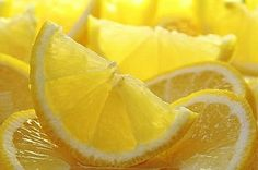 LEMON 4 Great Skin  4 brighter, softer skin use fresh lemon juice, any area of your body,knees, elbows, and face.  fades freckles, age spots by applying LJ at bed time. If your skin is sensitive to the citric acid in lemons, dilute lemon juice w/water. Don't apply LJ to you skin before sun exposure as it makes the skin more sensitive to the sun.  Get Rid of Blackheads by rubbing lemon juice over the area on your face at bed time. Rinse face with cool water in the AM. Repeat until are gone.