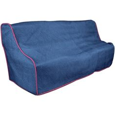 Monster Trucks Sofa Cover Form Fitted W/Filler for Extra Padding Tools , Hand Tools