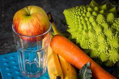 Živá strava – workshop Pilates, Carrots, Workshop, Vegetables, Food, Pop Pilates, Atelier, Work Shop Garage, Essen