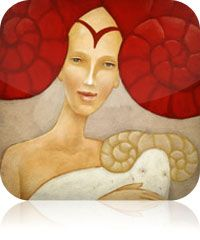 Astrology Profile: Aries