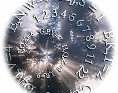 A Well Respected Psychic Group is Offering Personalized In Depth Numerology Report