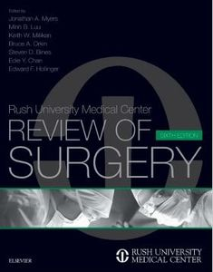 Alexanders Surgical Procedures Pdf