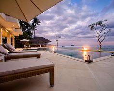 Candidasa Beach Villa on Bali: http://www.sunnyrentals.com/en/search/indonesia/bali/r1650535?sort=rank_1=1_exact_search=1=1=1