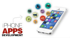App Development Services for ‪#‎iPhone‬, ‪#‎Android‬ and ‪#‎Windows‬ in India- http://goo.gl/i4mDpV