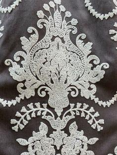 50 m Noir Tissé Flame Retardant Calico tissu idéal pour toile de fond l/'utilisation et Artisanat