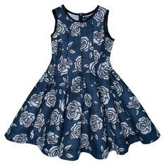 67c7a93998e8 16 Best Girls Dresses images