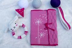 kit naissance crochet entrecrochet baby sur www.entrecrochet.com