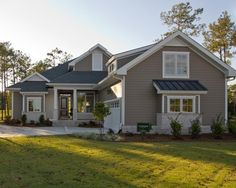 Plantation Building Corp's Design, Pictures, Remodel, Decor and Ideas - page 3