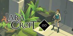 Lara Croft GO v1.0.52949 [Consejos Mod / Desbloqueado]  Sábado 14 de Noviembre 2015.Por: Yomar Gonzalez | AndroidfastApk  Lara Croft GO v1.0.52949 [Consejos Mod / Desbloqueado] Requisitos: Android 4.1 Información general: Lara Croft GO es un giro basado rompecabezas y aventuras ambientado en un mundo ya olvidado. Explora las ruinas de una antigua civilización descubrir secretos bien guardados y se enfrentan a retos mortales como a descubrir el mito de la Reina del Veneno.   Experiencia…