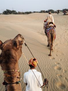 Fashion Me Now | Rajasthan Road Trip | Jaisalmer & the Desert_-120