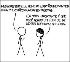 ateus