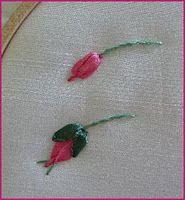SRE rosebud tutorial