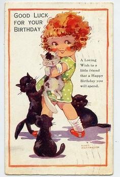 AGNES RICHARDSON card 1931 | eBay