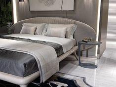Princess - Bedroom