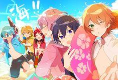 Cute Anime Guys, Anime Love, Fire Emblem, Super Hero Life, Manga Anime, Anime Art, Prince Images, Indie Pop, Sad Stories