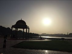 A world of tranquillity awaits The Chedi Muscat, Zen Style, Leading Hotels, Taj Mahal, Travel Photography, Sun, Architecture, Luxury, World