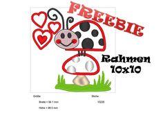 Die 0,10€ braucht ihr natürlich nicht ausgeben!!!    Diese Datei steht völlig kostenlos auf meinem Blog zum Download bereit:    *http://ka-zu-mi-ha...