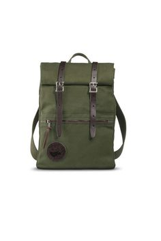 177709acdb85 Does your guy like options  Give him some this holiday season with Duluth  Pack s canvas
