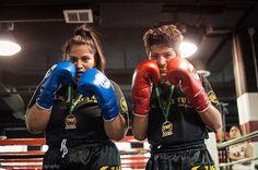 Game Face - ON tagmuaythai.com @visualaccessphotobo  #tagmuaythai #muaythai #mma #thaiboxing #DC #NoVA #reston #leesburg #girlboss #fairfaxva #squad #fight #fridaynight #fightlikeagirl #muaythaigirl #martialarts #muaythaigym #ufcgym #kickboxing #survivalist #selfdefense