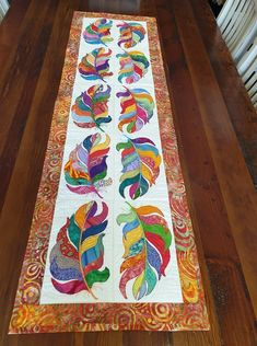 Machine Embroidery Projects, Machine Quilting, Quilting Projects, Quilting Designs, Sewing Projects, Patchwork Quilt Patterns, Quilt Patterns Free, Applique Quilts, Applique Patterns