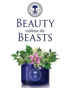 Organic skin care and body care products from our online store. Neal's Yard Remedies organic skin and body care and natural remedies use the finest organic and natural ingredients. Shop Online for our range of Organic Skin Care and Natural Remedies. Organic Beauty, Organic Skin Care, Natural Skin Care, Natural Beauty, Natural Face, Skin Care Remedies, Acne Remedies, Holistic Remedies, Health Remedies