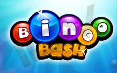 #BingoBash: Play the world's #1 free #bingo app. #Free #game reviews at http://ola.mobi/ #FreeGames #mobilegames #gaming #Casino