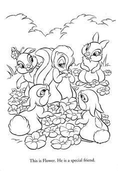 Design For Kids Free printable coloring pages for children that you can print out and color. Horse Coloring Pages, Cartoon Coloring Pages, Colouring Pages, Coloring Books, Disney Princess Coloring Pages, Disney Princess Colors, Disney Colors, Free Coloring, Coloring Pages For Kids