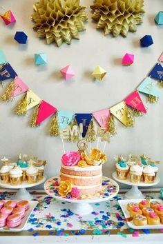子供たちがいると誕生日や季節のイベントなどパーティーをする機会ができますよね。さらに楽しく、子供たちが笑顔になるとっておきの可愛いパーティーのアイデアを集めてみました。