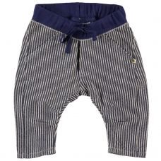 IMPS&ELFS striped pants