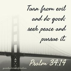 Bible Verse Images - Grover Beach Church of Christ #bible #bibleverse #bibleimage #love #christian #meme #churchofchrist #christ #jesus #biblepicture #verseoftheday #bibleverseoftheday #groverbeachchurchofchrist
