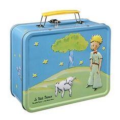 Le Petit Prince lunch box