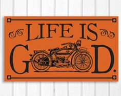 pictures of vintage harley-davidson motorcycles - Pesquisa Google