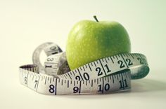 Jak przyspieszyć metabolizm? 7 rad