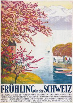 Schweiz Emil Cardinaux