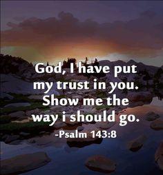 Prayer Quotes, Bible Verses Quotes, Bible Scriptures, Spiritual Quotes, Faith Quotes, Trusting God Quotes, Bible Quotations, Godly Quotes, Prayer Verses