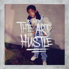 Yo Gotti 'The Art Of Hustle' (Deluxe Edition) Album