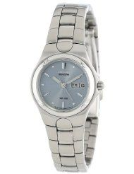 No need to wait for this Citizen Women's EW3030-50A Eco-Drive Corso Stainless Steel Watch with Free one day shipping **SEE MORE HERE http://www.amazon.com/l/3305591011/?_encoding=UTF8&camp=1789&creative=390957&linkCode=ur2&pf_rd_i=2441323011&pf_rd_m=ATVPDKIKX0DER&pf_rd_p=1705327222&pf_rd_r=1NNPS7Z7S3BFTKQS6A90&pf_rd_s=center-4&pf_rd_t=101&rh=n%3A3305591011%2Cp_6%3AATVPDKIKX0DER&tag=slappins-20