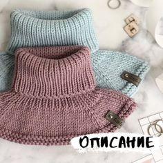 Medias Craftidea Org - Her Crochet - Diy Crafts Crochet Baby Poncho, Crochet Socks, Crochet Yarn, Baby Knitting, Knitted Hats, Diy Crafts Knitting, Diy Crafts Crochet, Knitting For Beginners, Knitting Patterns Free
