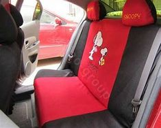 Yupbizauto New Aztec Design Front and Rear Car Truck SUV Seat Covers Headrest Cover Full Set CEL International