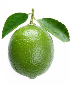 """""""How to grow lime trees.""""  We got one from a friend a few years ago, but it needs a boost."""