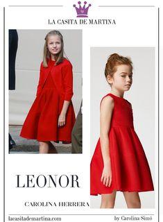 Frocks For Girls, Toddler Girl Outfits, Little Girl Dresses, Girls Dresses, Summer Dresses, Fashion Kids, Little Girl Fashion, Vestidos Carolina Herrera, Pink Princess