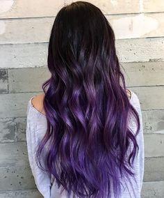 "4,049 Likes, 139 Comments - Los Angeles Hair Salon (@butterflyloftsalon) on Instagram: ""Sweet Plum... By Butterfly Loft stylist Masey @masey.cheveux"""