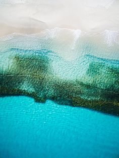 Drone shots of Western Australia's beautiful and often secluded beaches.  Photography by Salty Wings