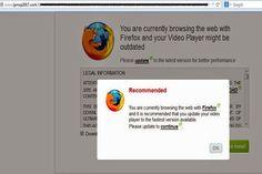 Holen Sie sich Hilfe von Net.divjava.net Popup Adware für den Schutz von wichtigen Systemdaten.