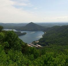 Ocoee Tennessee Photograph By Vanessa Pell