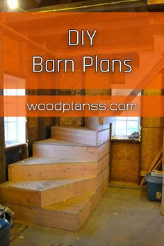 Barn Plans, Wood Plans, Garage House, Good House, Canopies, Fine Woodworking, Present Day, Supreme, House Ideas