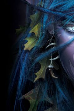 world of warcraft hd wallpapers World Of Warcraft Druid, Hotel Advertisement, World Of Warcraft Wallpaper, Norton Internet Security, Real Estate Ads, Visit Las Vegas, Video Game Posters, Stock Imagery, Night Elf