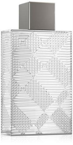 brit rhythm for her gel doccia ad Euro in donna bagnoschiuma Burberry Brit, Luxury Beauty, Shower Gel, Body Wash, Inspiration, Image Link, Prezzo, Orange Blossom, Moisturizers