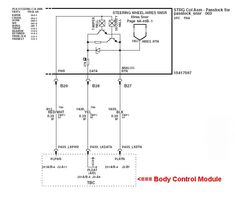 graphic chevy tahoe pinterest diagram chevy. Black Bedroom Furniture Sets. Home Design Ideas